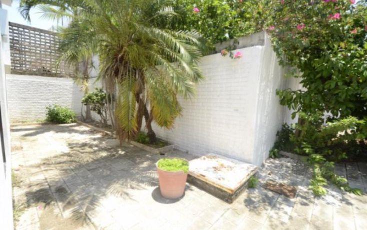 Foto de casa en venta en albatros 983, el dorado, mazatlán, sinaloa, 1021387 no 52