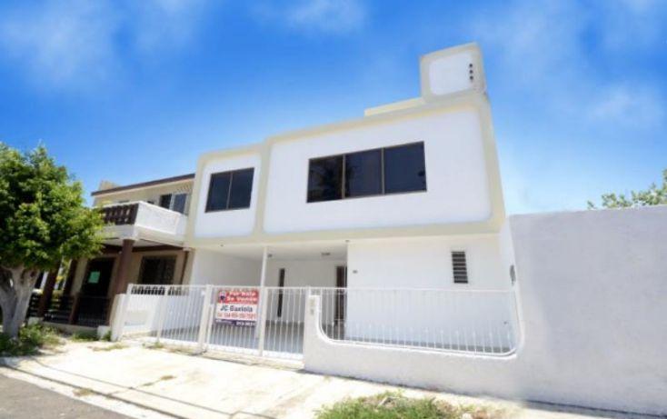 Foto de casa en venta en albatros 983, el dorado, mazatlán, sinaloa, 1021387 no 53