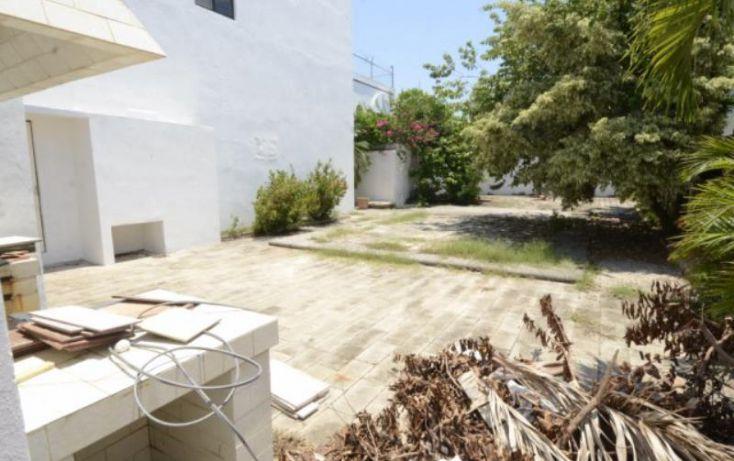 Foto de casa en venta en albatros 983, el dorado, mazatlán, sinaloa, 1021387 no 56