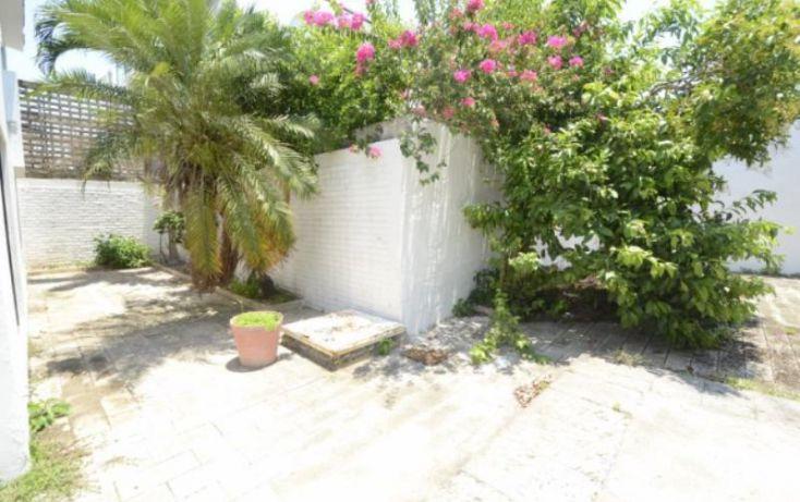 Foto de casa en venta en albatros 983, el dorado, mazatlán, sinaloa, 1021387 no 57