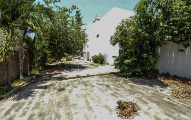 Foto de casa en venta en albatros 983, el dorado, mazatlán, sinaloa, 1021387 no 58