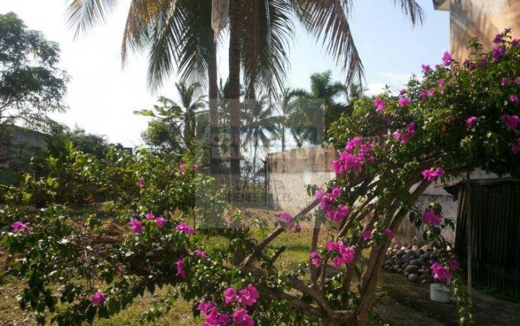 Foto de casa en venta en albatros lote 2, rincón de guayabitos, compostela, nayarit, 1253533 no 03