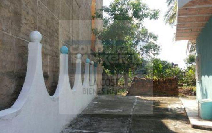 Foto de casa en venta en albatros lote 2, rincón de guayabitos, compostela, nayarit, 1253533 no 04