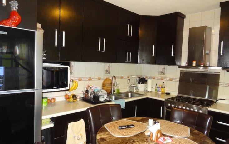 Foto de casa en venta en  , albatros, saltillo, coahuila de zaragoza, 1266105 No. 04