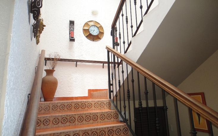 Foto de casa en venta en  , albatros, veracruz, veracruz de ignacio de la llave, 1259497 No. 01