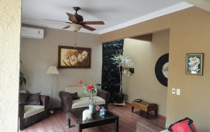 Foto de casa en venta en  , albatros, veracruz, veracruz de ignacio de la llave, 1259497 No. 02
