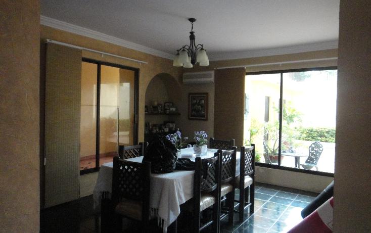Foto de casa en venta en  , albatros, veracruz, veracruz de ignacio de la llave, 1259497 No. 03