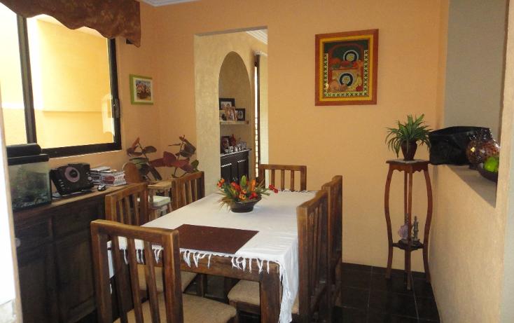 Foto de casa en venta en  , albatros, veracruz, veracruz de ignacio de la llave, 1259497 No. 05