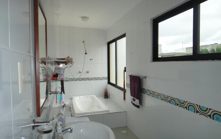 Foto de casa en venta en  , albatros, veracruz, veracruz de ignacio de la llave, 1259497 No. 06