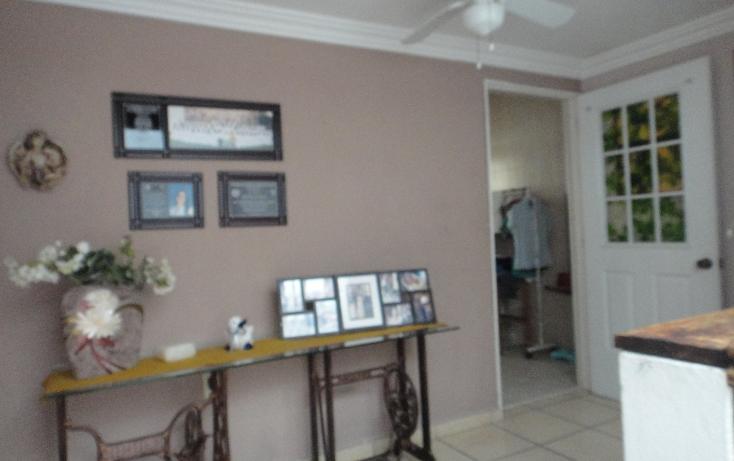 Foto de casa en venta en  , albatros, veracruz, veracruz de ignacio de la llave, 1259497 No. 07