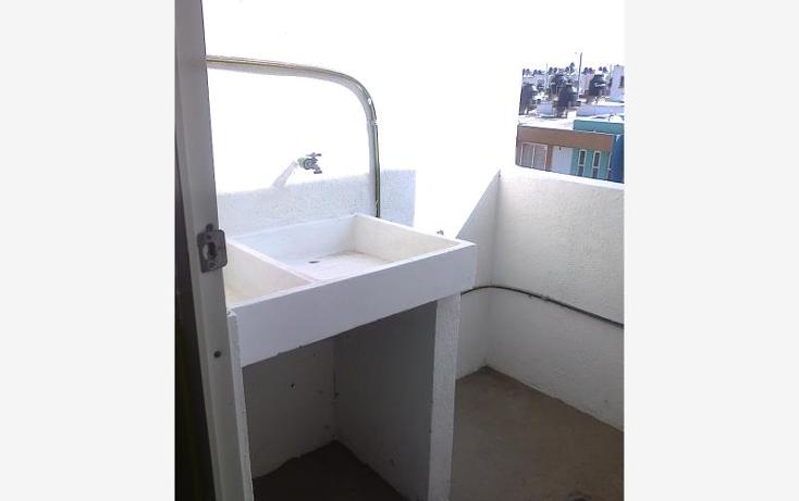 Foto de departamento en venta en  , albatros, veracruz, veracruz de ignacio de la llave, 967489 No. 10