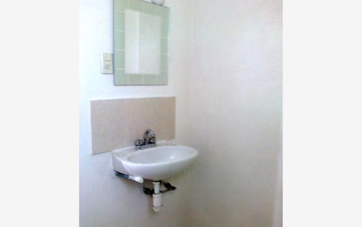 Foto de departamento en venta en  , albatros, veracruz, veracruz de ignacio de la llave, 967489 No. 12