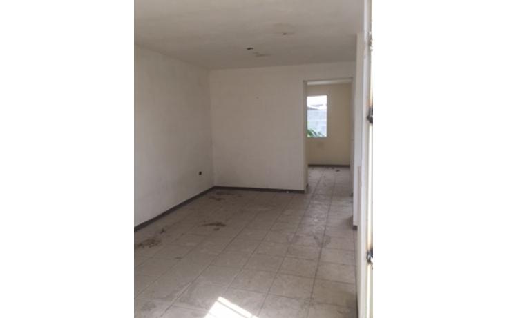 Foto de casa en venta en  , alberos, cadereyta jiménez, nuevo león, 1757762 No. 02