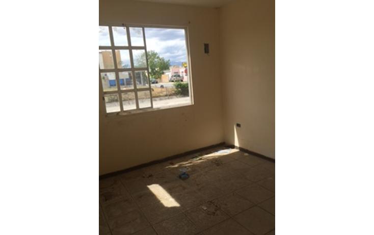 Foto de casa en venta en  , alberos, cadereyta jiménez, nuevo león, 1757762 No. 03