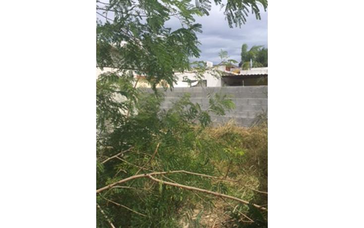 Foto de casa en venta en  , alberos, cadereyta jiménez, nuevo león, 1757762 No. 04