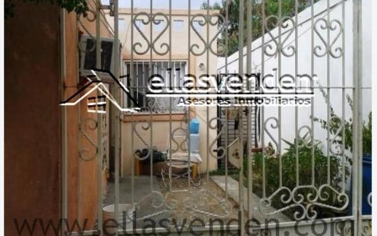 Foto de casa en venta en . ., alberos, cadereyta jiménez, nuevo león, 2658090 No. 02