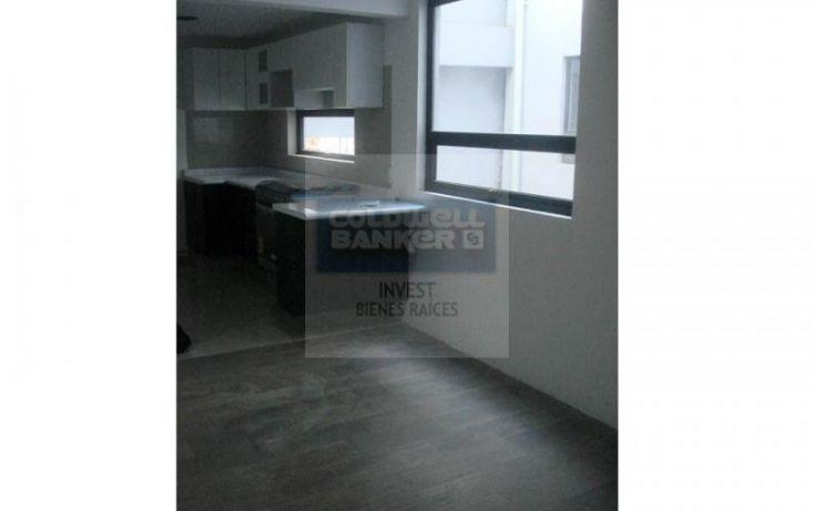 Foto de departamento en venta en albert, albert, benito juárez, df, 1603211 no 01