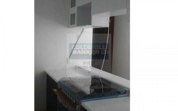 Foto de departamento en venta en albert, albert, benito juárez, df, 1603221 no 04