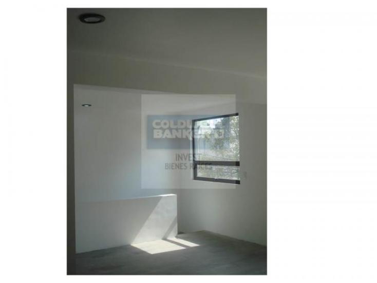 Foto de departamento en venta en  , albert, benito juárez, distrito federal, 1603221 No. 01