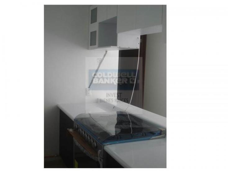 Foto de departamento en venta en  , albert, benito juárez, distrito federal, 1603221 No. 04