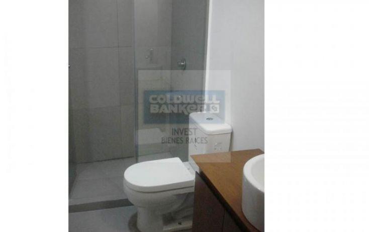Foto de departamento en venta en, albert, benito juárez, df, 1850708 no 06