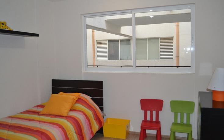 Foto de departamento en venta en  , albert, benito juárez, distrito federal, 1571870 No. 02