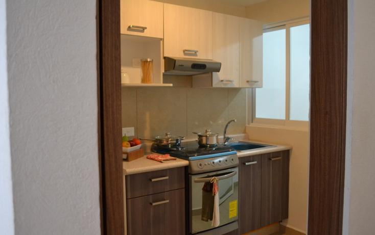 Foto de departamento en venta en  , albert, benito juárez, distrito federal, 1571870 No. 04