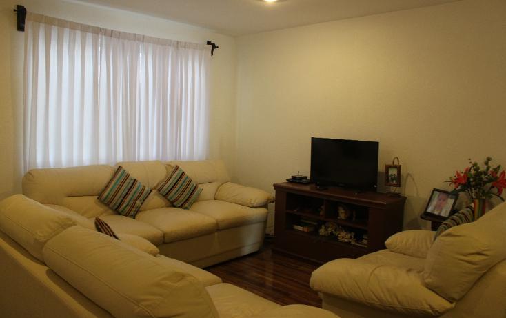 Foto de departamento en venta en  , albert, benito juárez, distrito federal, 1712492 No. 03