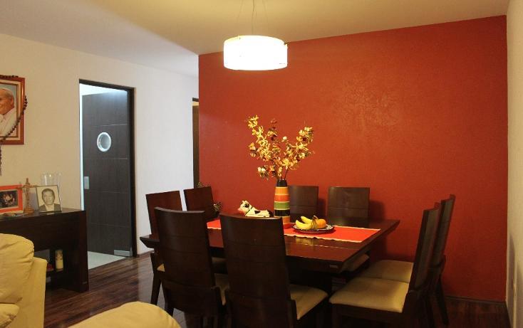 Foto de departamento en venta en  , albert, benito juárez, distrito federal, 1712492 No. 04