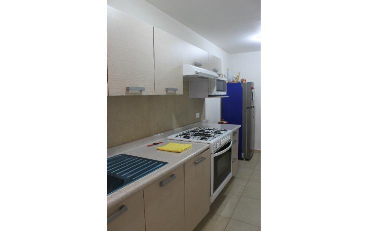 Foto de departamento en venta en  , albert, benito juárez, distrito federal, 1712492 No. 05