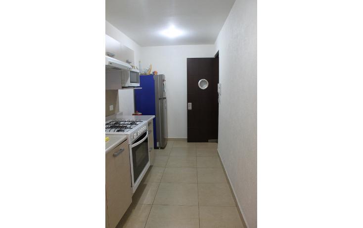 Foto de departamento en venta en  , albert, benito juárez, distrito federal, 1712492 No. 06