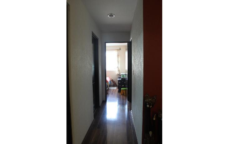 Foto de departamento en venta en  , albert, benito juárez, distrito federal, 1712492 No. 07