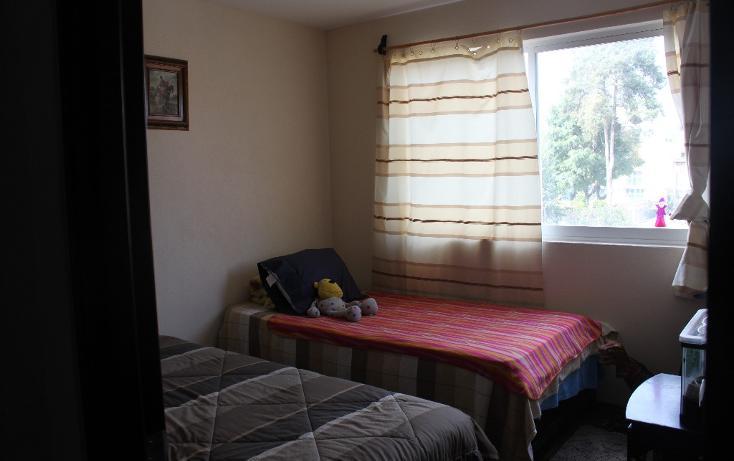 Foto de departamento en venta en  , albert, benito juárez, distrito federal, 1712492 No. 08