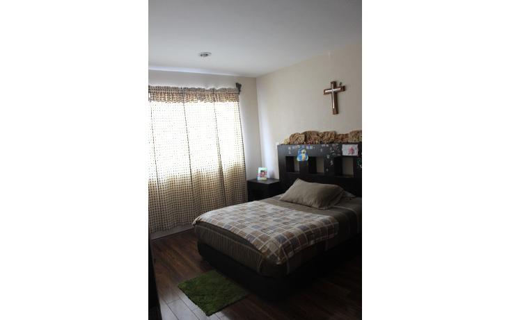 Foto de departamento en venta en  , albert, benito juárez, distrito federal, 1712492 No. 09