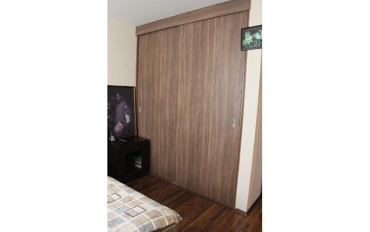 Foto de departamento en venta en  , albert, benito juárez, distrito federal, 1712492 No. 10