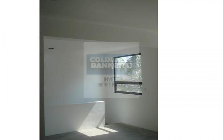 Foto de departamento en venta en  , albert, benito juárez, distrito federal, 1850708 No. 01