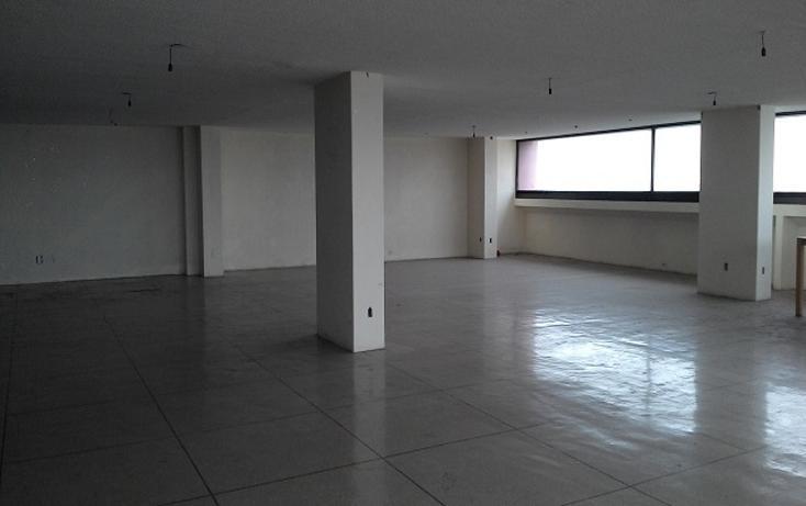 Foto de oficina en renta en  , albert, benito juárez, distrito federal, 1855520 No. 01