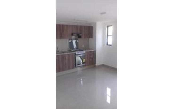 Foto de departamento en venta en  , albert, benito juárez, distrito federal, 2037592 No. 03