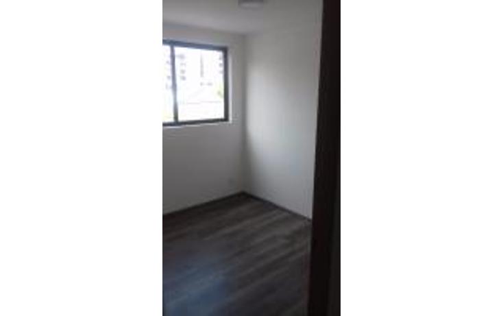 Foto de departamento en venta en  , albert, benito juárez, distrito federal, 2037592 No. 05
