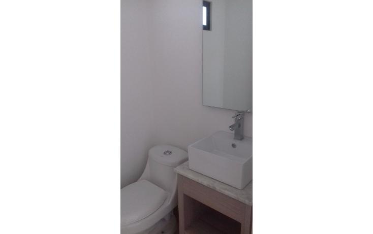 Foto de departamento en venta en  , albert, benito juárez, distrito federal, 2037918 No. 06