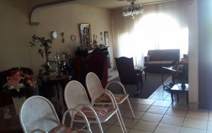 Foto de casa en venta en albert k owen 1021 pte, scally, ahome, sinaloa, 1710058 no 03