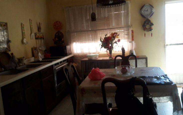 Foto de casa en venta en albert k owen 1021 pte, scally, ahome, sinaloa, 1710058 no 04