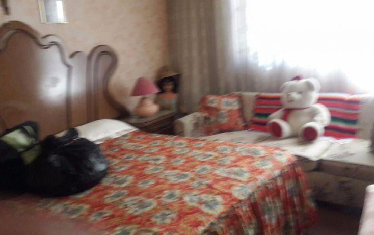 Foto de casa en venta en albert k owen 1021 pte, scally, ahome, sinaloa, 1710058 no 07