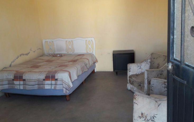 Foto de casa en venta en albert k owen 1021 pte, scally, ahome, sinaloa, 1710058 no 08