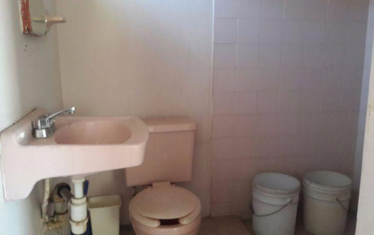 Foto de casa en venta en albert k owen 1021 pte, scally, ahome, sinaloa, 1710058 no 10