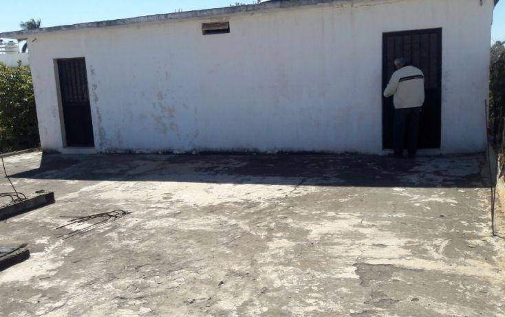 Foto de casa en venta en albert k owen 1021 pte, scally, ahome, sinaloa, 1710058 no 11
