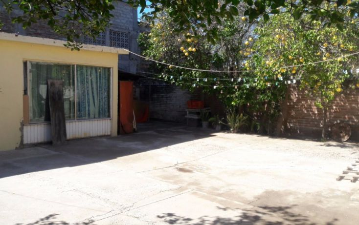 Foto de casa en venta en albert k owen 1021 pte, scally, ahome, sinaloa, 1710058 no 12