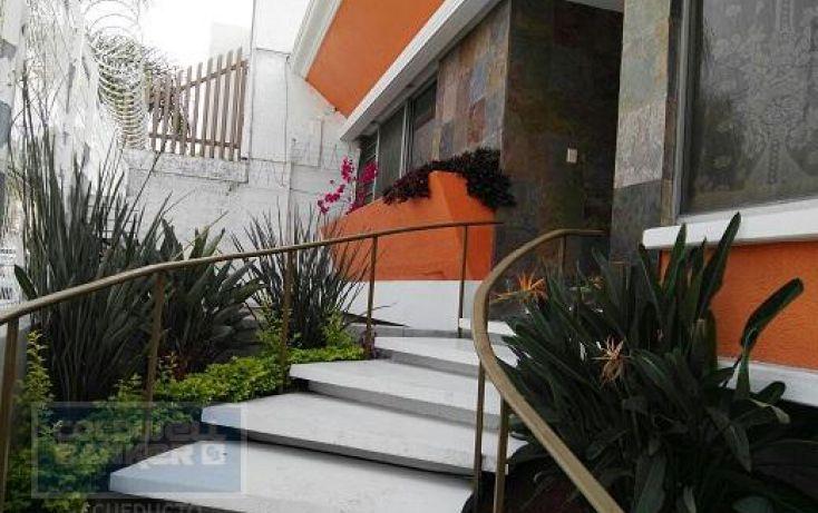 Foto de casa en venta en alberta 1571, providencia 1a secc, guadalajara, jalisco, 1768495 no 02