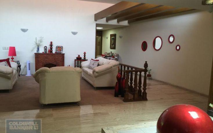 Foto de casa en venta en alberta 1571, providencia 1a secc, guadalajara, jalisco, 1768495 no 03