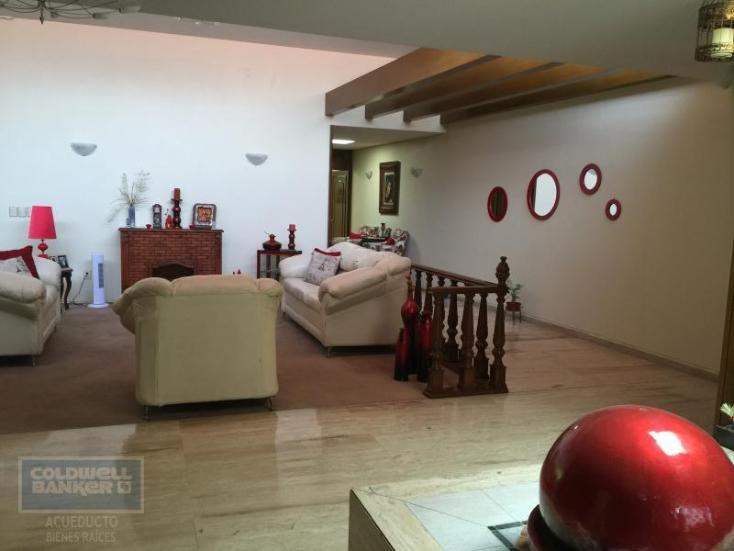Foto de casa en venta en alberta 1571, providencia 1a secc, guadalajara, jalisco, 1768495 No. 03